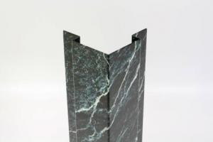 DECORATIVE CORNER GUARD MARBLE CGD-200