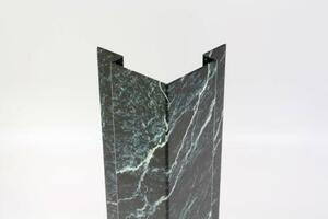 DECORATIVE CORNER GUARD MARBLE CGD-150