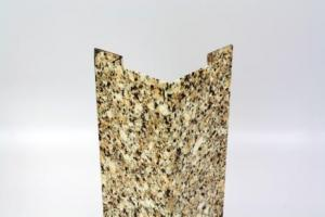 DECORATIVE CORNER GUARD GRANITE CGD-150