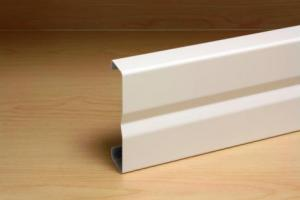 ANTIMICROBIAL WALL GUARD CRAM-1000